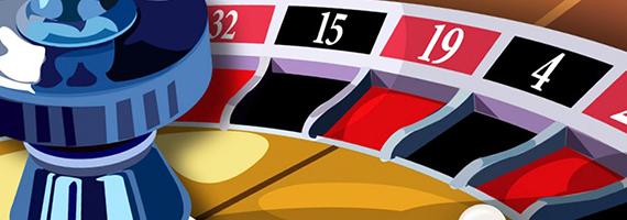 Интернет казино чи це лохотрон игровые автоматы достават планшеты
